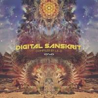 Compilation: Digital Sanskrit