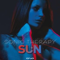 SUN - Sonic Therapy
