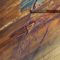 Martin Nonstatic - Granite