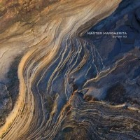 Master Margherita - Border 50 (2 Vinyl LP)
