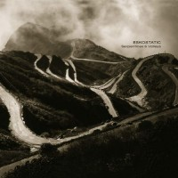 Eskostatic - Serpentines and Valleys