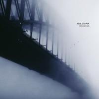 Aes Dana - (a) period.