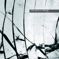 Aes Dana - Cut. - feat. Miktek (Vinyl EP)