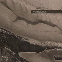 Aes Dana - The Unexpected Hours - feat. Miktek (Vinyl EP)