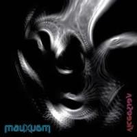 Mauxuam - Viceversa