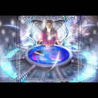 Compilation: Digital Speakers 2