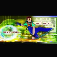 Compilation: Next Level - Compiled By Red Sun