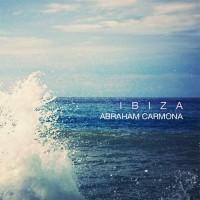 Abraham Carmona - Ibiza