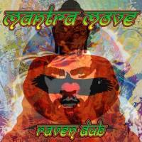 Mantra Move - Raven Dub