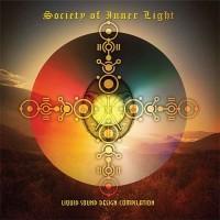 Compilation: Society Of Inner Light