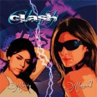 Compilation: Clash