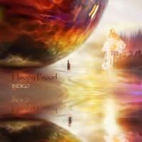 Hoopy Frood - Indigo