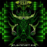 Suke - Enlightenment Eye