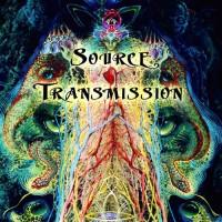 Compilation: Source Transmission