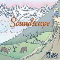Compilation: Soundscape