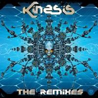 Kinesis - The Remixes
