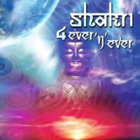 Shakri - 4 Ever 'n' Ever