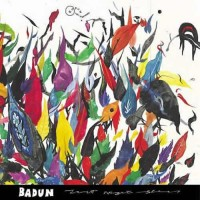 Badun - Last Night Sleep