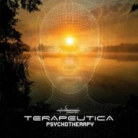Terapeutica - Psychotherapy
