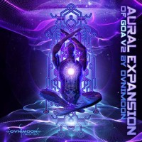 Compilation: Aural Expansion Of Goa Vol.2 (2CDs)
