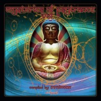 Compilation: Mysteries Of Psytrance Vol 7 (2CDs)