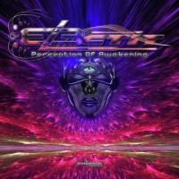 Electit - Perception Of Awakening