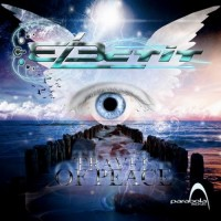 Electit - Travel Of Peace