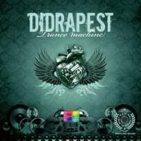 Didrapest - Trance Machine