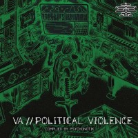 Compilation: Political Violence - Compiled by Psychonotik