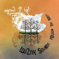 Logiztik Sounds - Follow The Roots