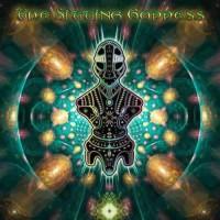 Compilation: The Sitting Goddess