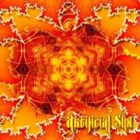 Compilation: Artificial Sun