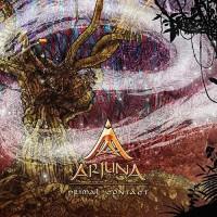 Arjuna - Primal Contact