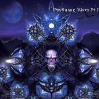 Compilation: Psyshark Vibes pt. I