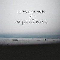 Sapphirine Phlant - Odds And Ends