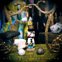 Off Land - Quinarian
