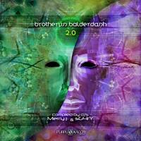Compilation: Brotherys Balderdash 2