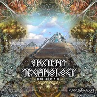 Compilation: Ancient Technology