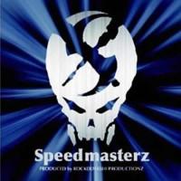Compilation: Speed Masterz