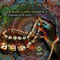 Compilation: Multi-Faith Mantra - Compiled by sG4rY