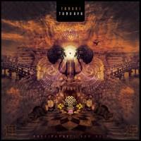 Compilation: Tanuki Tandava - Compiled by Daksinamurti and BuzZ