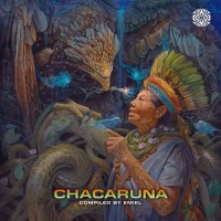 Compilation: Chacaruna - Compiled By Emiel