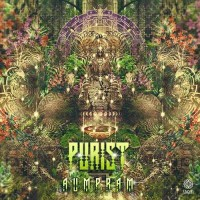 Purist - Aumpram