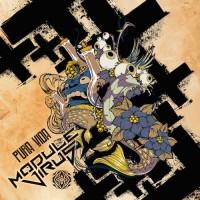 Module Virus and Friends - Pura Vida