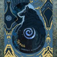 Yebah - Midnight Awakening