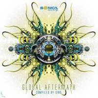 Compilation: Global Aftermath