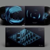 Solar Fields - Movements (Double Black Vinyl)