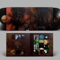 Solar Fields - Leaving Home (Remastered) (2 Vinyl LP)