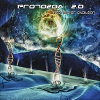 Compilation: Protozoa 2