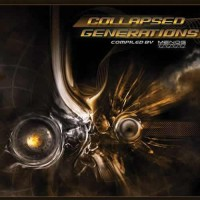 Compilation: Collapsed Generations